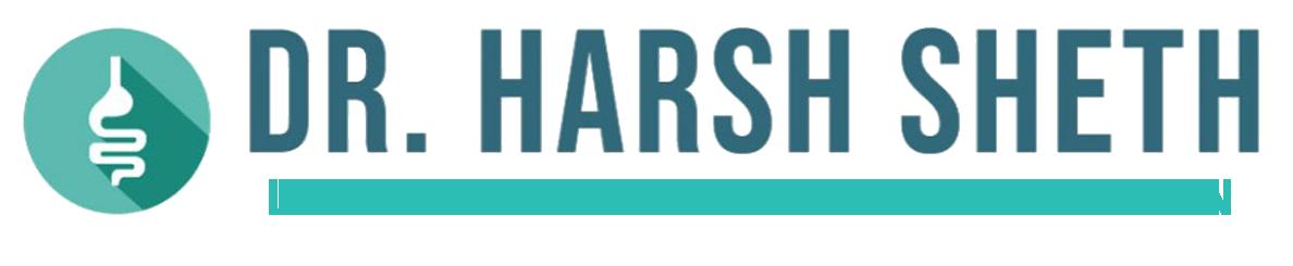 DR-HARSHAD