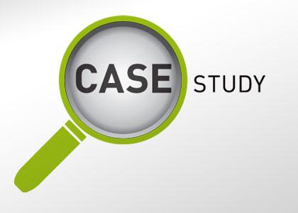 casestudy-icon3